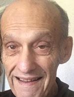 Paul Vagnozzi