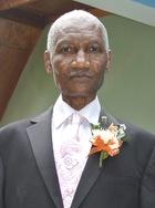 Jean Bien-Aimé