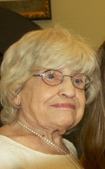 Theresa Bonifazi (Cifrei)