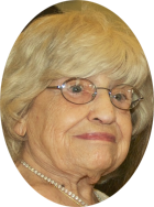 Theresa Bonifazi