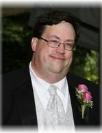 Jon Allen