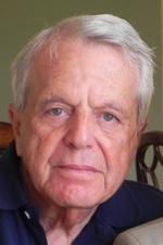 Joseph Genovario