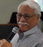 William Alvarado