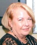 Joan Lear (Knight)