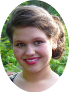 Arianna Falchi