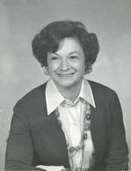 Ramona Mydlowski