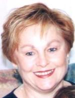 Sandra Przecha