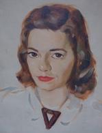 Beatrice Felsheim