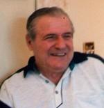 Robert DiPaola