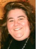 Kimberly Roberts (Roberts)