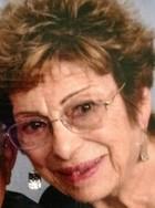 Mary Lou Trotto
