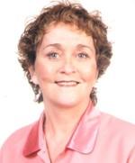 Linda Kerwin (Kerwin)