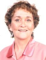 Linda Kerwin