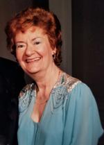 Charlotte Cuddahy (Llaneza)