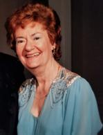 Charlotte Cuddahy