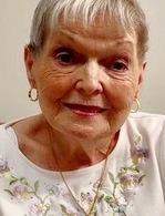 Frances Jakubisin