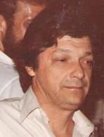 Robert Lanzoni