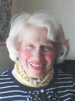 MariaRita Vannozzi (Agostinelli)