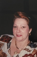 Caroline  Bucci (Peroni)
