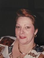 Caroline Bucci