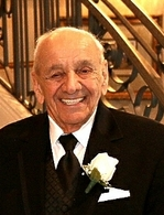Carmine Tobasco