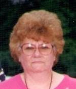 Rosemarie  Szarka (Calcesi)