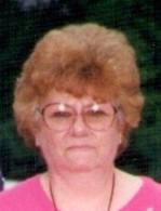 Rosemarie Szarka