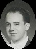 Lincoln Rigas