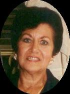 Gloria Gnandt