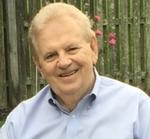 Frank George  Pilkiewicz