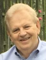 Frank Pilkiewicz