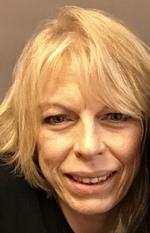 Cynthia C.  Shaw (Triano)
