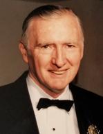 John Cuddahy