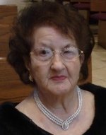 Maria Bonfanti (Ferrara)