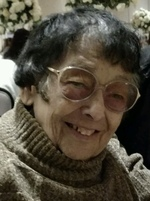 Ann C.  Sidorak (Wilno)