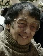 Ann Sidorak