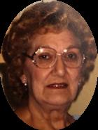 Angeline Patrone