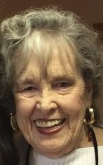 Sue  Myler (McNeil)