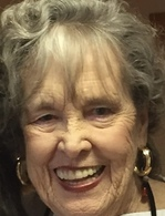 Sue Myler