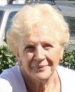 Larraine  Brown (Castaldo)