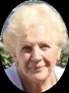 Larraine Brown