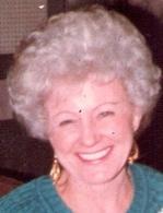 Irene Candelori
