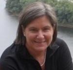 Pamela Gwozdz (Gwozdz)
