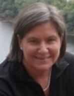Pamela Gwozdz