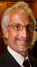 Michael  Serenelli