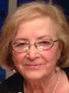 Maria Mannino