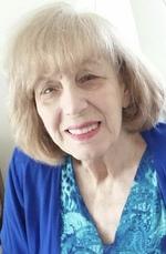Joyce Ann  DeVries (Sabatino)