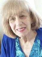 Joyce DeVries