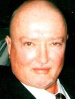 Francis Enderlein