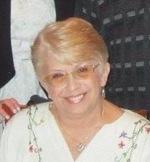 Judith  Frascella